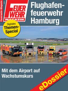 Produkt: Download Flughafenfeuerwehr Hamburg