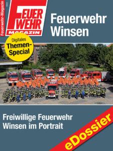 Produkt: Download Feuerwehr Winsen