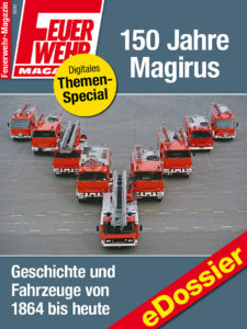 Produkt: Download 150 Jahre Magirus