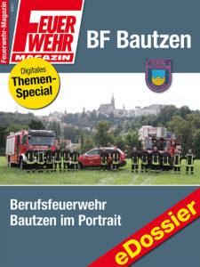 Produkt: Download Berufsfeuerwehr Bautzen