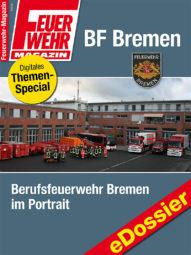 Produkt: Download Berufsfeuerwehr Bremen