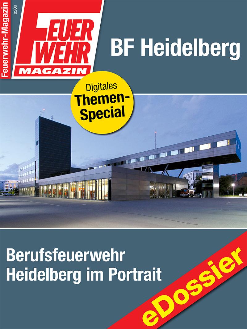 Produkt: Download Berufsfeuerwehr Heidelberg
