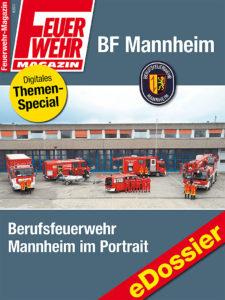 Produkt: Download Berufsfeuerwehr Mannheim