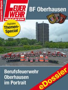 Produkt: Download Berufsfeuerwehr Oberhausen
