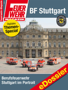 Produkt: Download Berufsfeuerwehr Stuttgart