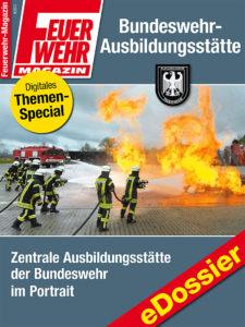 Produkt: Download Zentrale Ausbildungsstätte der Bundeswehr