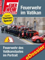 Produkt: Download Feuerwehr im Vatikan