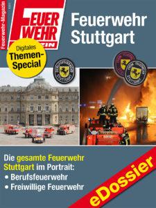 Produkt: Download Feuerwehr Stuttgart (komplett)