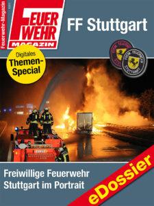 Produkt: Download Freiwillige Feuerwehr Stuttgart