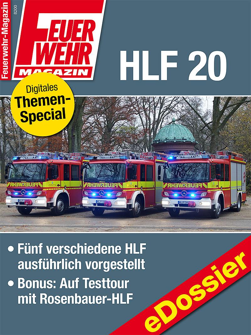 Produkt: Download HLF 20