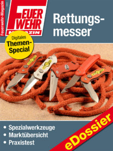 Produkt: Download Rettungsmesser