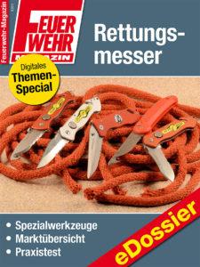 Produkt: Download Rettungsmesser