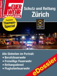 Produkt: PDF-Download: Download Schutz und Rettung Zürich