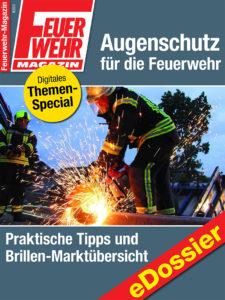 Produkt: Download Augenschutz für die Feuerwehr