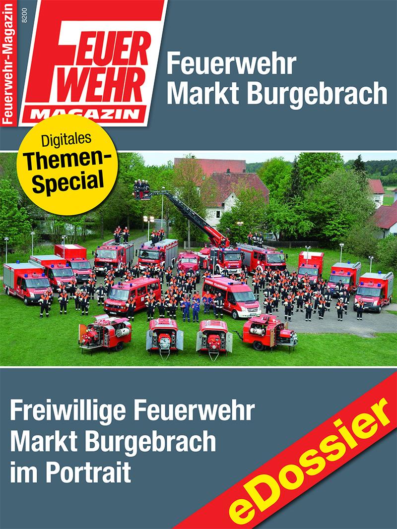 Produkt: Download Feuerwehr Markt Burgebrach