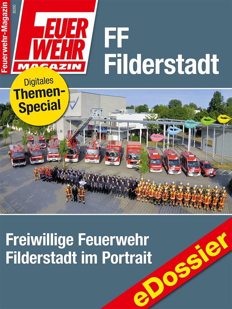 Produkt: Download Feuerwehr Filderstadt