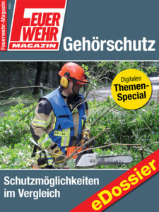 Produkt: Download Gehörschutz