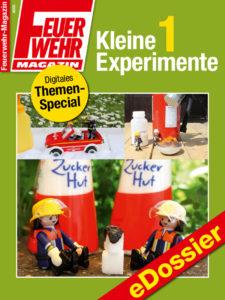 Produkt: Download Kleine Experimente Teil 1