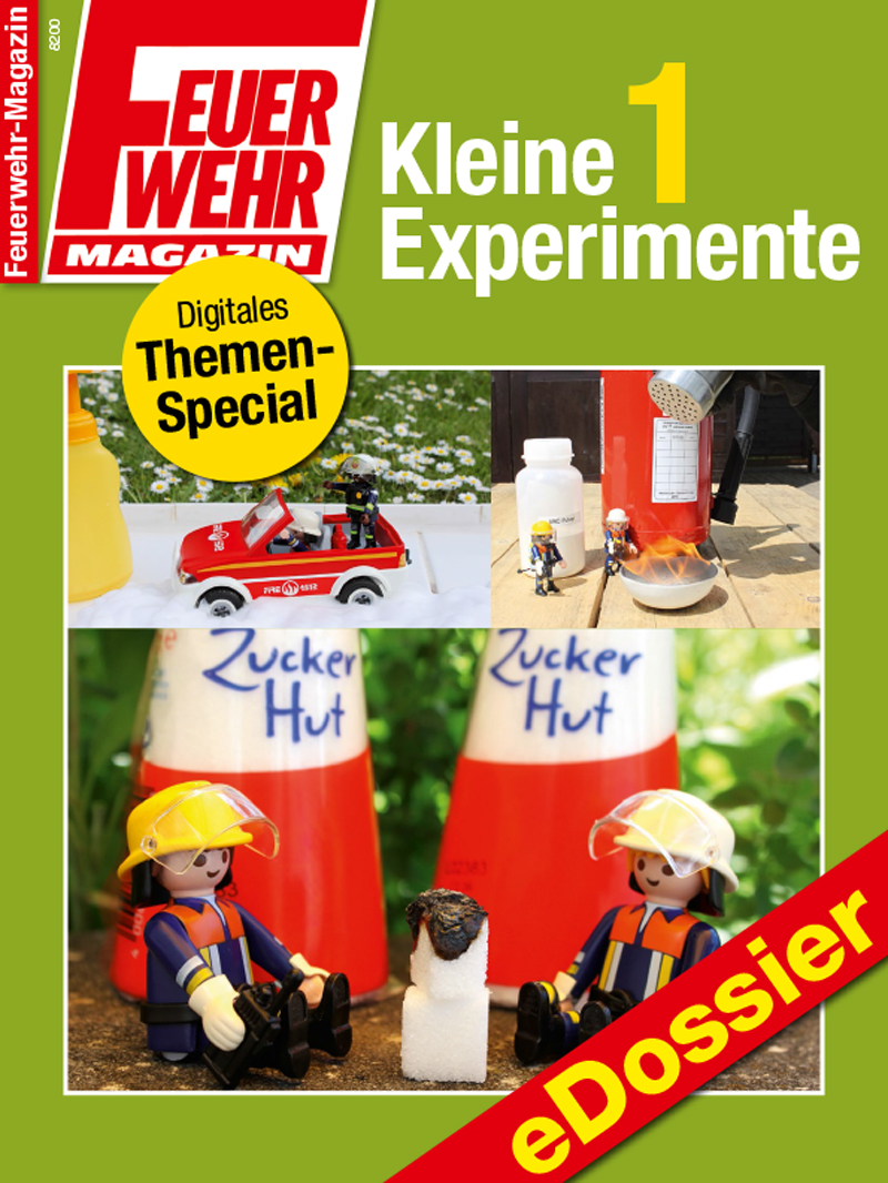 Produkt: Download Kleine Experimente Teil 1