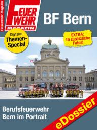 Produkt: PDF-Download: Download Berufsfeuerwehr Bern