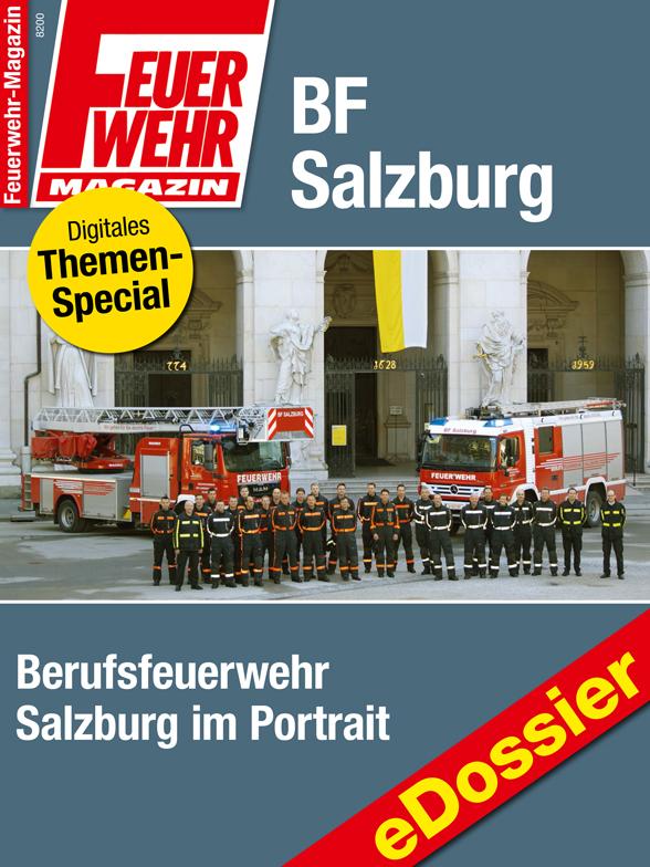 Produkt: Download Berufsfeuerwehr Salzburg
