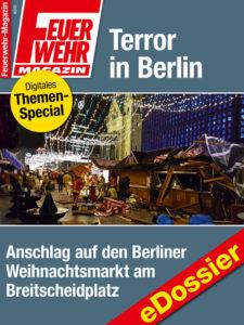 Produkt: Download Terror in Berlin – Anschlag auf dem Breitscheidplatz