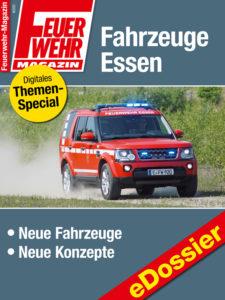 Produkt: Download Fahrzeuge Feuerwehr Essen
