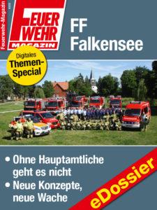 Produkt: Download Feuerwehr Falkensee
