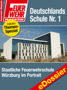 Produkt: Download Feuerwehrschule Würzburg
