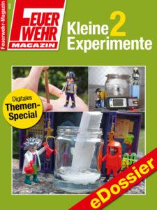 Produkt: Kleine Experimente 2