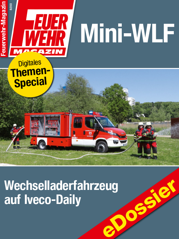 Produkt: Download Mini-WLF