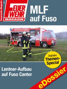 Produkt: Download MLF auf Fuso Canter