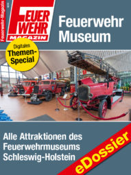 Produkt: PDF-Download: Download Feuerwehrmuseum Norderstedt