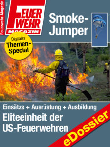 Produkt: Download Smoke-Jumper