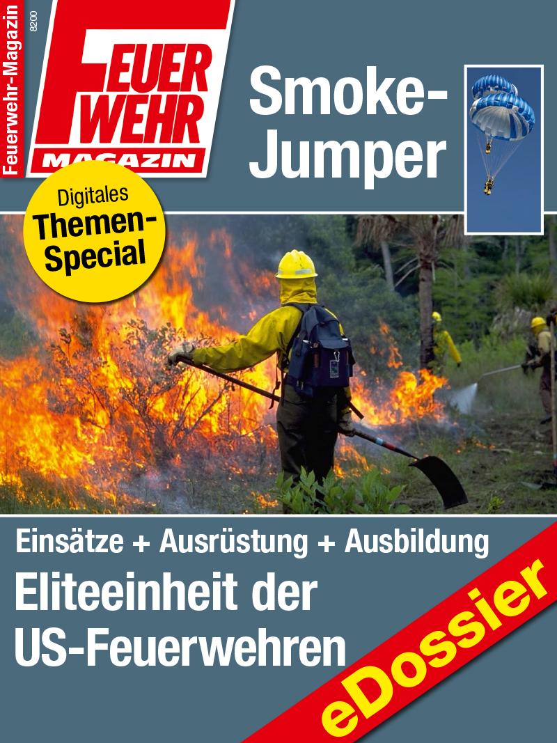 Produkt: Download Smoke-Jumper