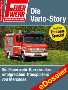 Produkt: Download Die Vario-Story