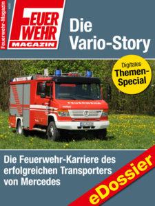 Produkt: Download Die Vario-Story