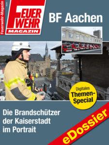 Produkt: Download Berufsfeuerwehr Aachen