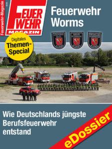 Produkt: Download Feuerwehr Worms