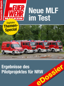 Produkt: Download Neue MLF im Test