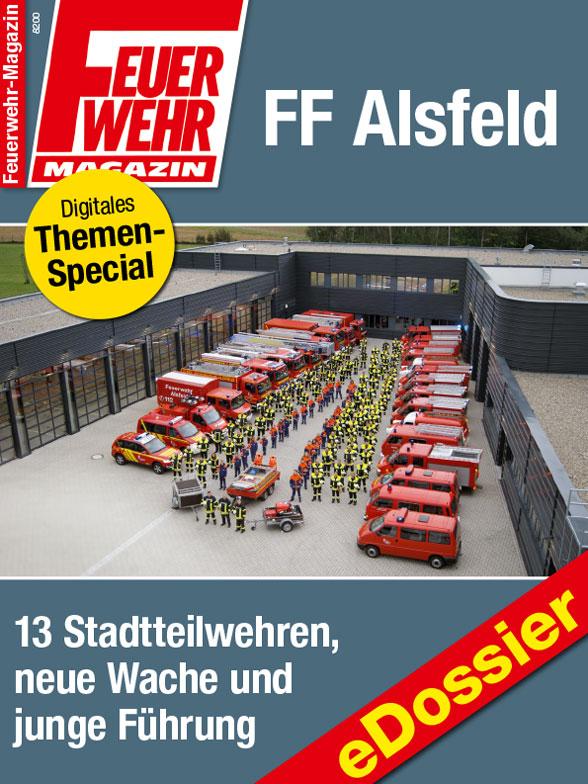 Produkt: Download Freiwillige Feuerwehr Alsfeld