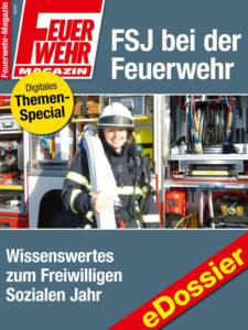 Produkt: Download FSJ bei der Feuerwehr