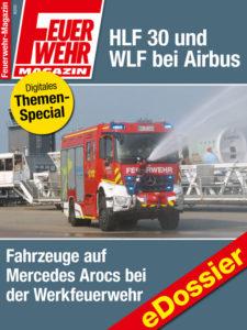 Produkt: Download HLF 30 und WLF bei Airbus