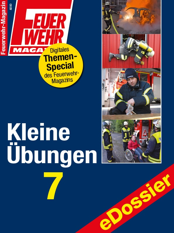 """Produkt: Download """"Kleine Übungen"""" Teil 7"""