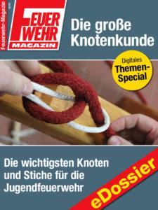 Produkt: Download Knotenkunde