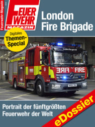 Produkt: Download London Fire Brigade