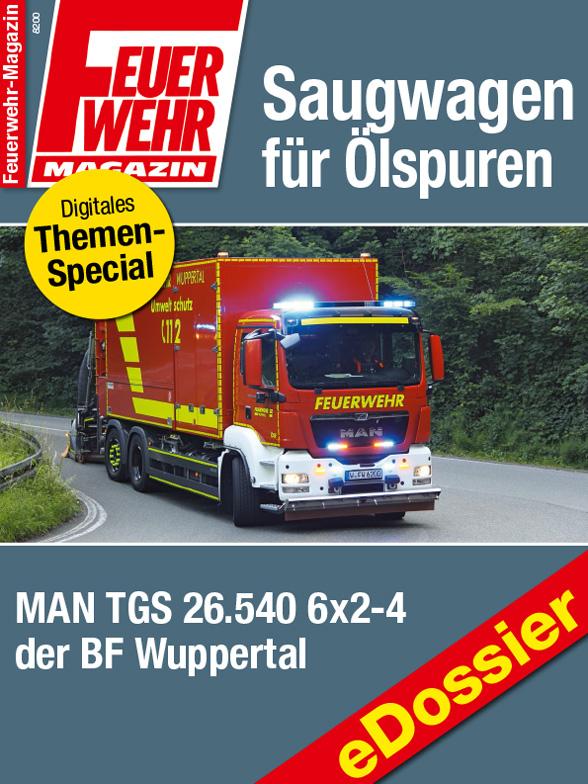 Produkt: Download Saugwagen für Ölspuren