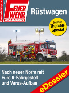 Produkt: Download Rüstwagen nach neuer Norm