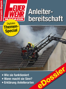 Produkt: Download Anleiterbereitschaft
