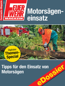 Produkt: Download Motorsägeneinsatz